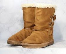 s knit boots size 12 sonoma us size 12 boots shoes for ebay