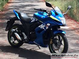 cbr 150r price in india will honda launch 2017 cbr250r u0026 cbr150r in india discontinued