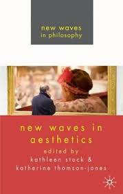 Counsels And Maxims By Arthur Schopenhauer Pdf Philosophy Aesthetics You Can Get Free Books In Every Genre And