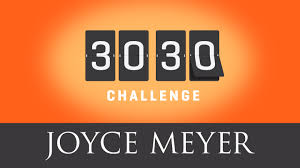 30 30 challenge reading plan are you studying the bible or just