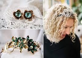 jewellery designer london london wedding photographer krausz jeweller of