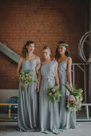 wedding dresses made to order best 25 botanical bridesmaid gowns ideas on botanical