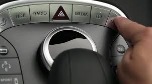 mercedes car manual digital operator s manual how to mercedes usa