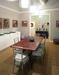 Maze Kitchen Table - maze home store bardes interiors