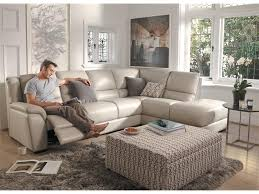 Plush Sofa Bed Plush Think Sofas Working At Plush Think Sofas Australian Reviews