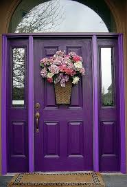 254 best purple painted furniture images on pinterest furniture