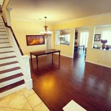 my modern floors 85 photos 53 reviews flooring 19443