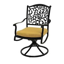 Swivel Rocker Patio Furniture Sets - wicker swivel patio chair u2014 outdoor chair furniture how to