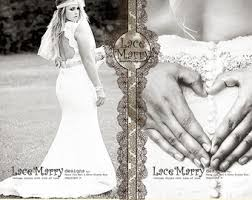 fitted wedding dresses fitted wedding dress etsy