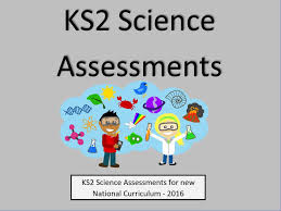 science tests answers u0026 analysis for yrs 3 to 5 by primaryclass