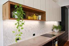 how to design and build a sustainable kitchen
