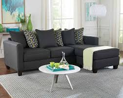 Ideas For Living Room Furniture Contemporary Living Room Ideas With Sofa Setswonderful Image On