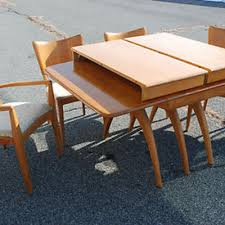 butterfly drop leaf table and chairs butterfly drop leaf table and chairs home furniture design