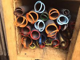 Design Your Own Home Utah Garage Door Springs Utah I30 All About Fancy Decorating Home Ideas