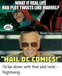 Hail Meme - 25 best memes about marvel hail hydra marvel hail hydra memes