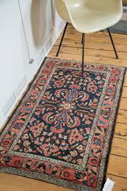 3 X 4 Area Rug 3 X 4 Area Rugs Rugs The Home Depot 3x4 Rug Spence Ideas