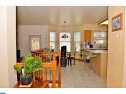 Design Home Interiors Montgomeryville by 117 August Ln Lansdale Pa 19446 Mls 6938659 Redfin