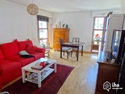 location chambre versailles location versailles dans un appartement pour vos vacances
