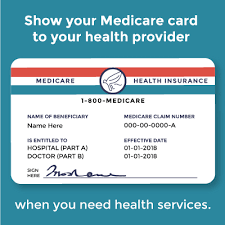 making the switch to medicare with diabetes diatribe