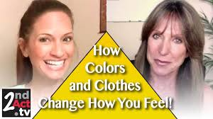 how to find a mate after 50 fashion tips after 50 how color affects our chakras mood and how