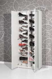 30 pair shoe cabinet urban designs alongi 30 pair shoe cabinet reviews wayfair co uk