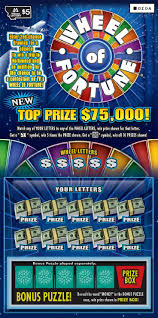 best 25 wheel of fortune tickets ideas on pinterest spinning