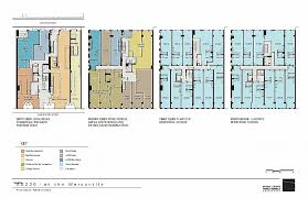 willis tower floor plan sears tower floor plan fresh architecture plan software 3d house