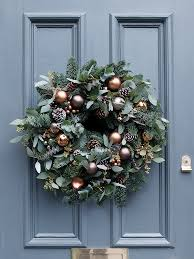 12 of the best wreaths