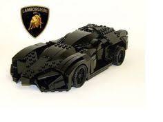 lamborghini veneno lego lego ideas project lamborghini veneno roadster by firas abu jaber