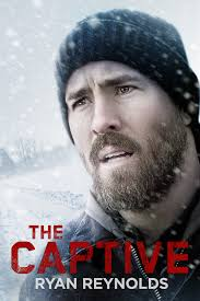 The Captive (Cautivos)