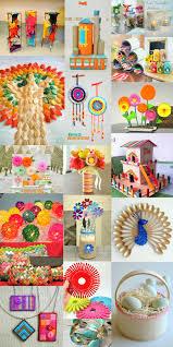 creative easy amazing crafts diy ideas dearlinks