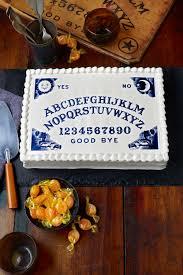 Halloween Cake Decorations Pretty Birthday Cake Cakecentral Com Cake Ideas