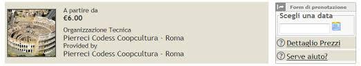 biglietti ingresso colosseo biglietti colosseo roma