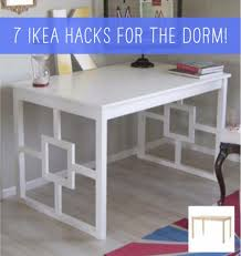 ikea dorms 7 awesome ikea hacks for your kid s dorm room babble