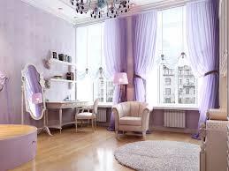 schlafzimmer modern purple bedroom modern design for kids bedroom