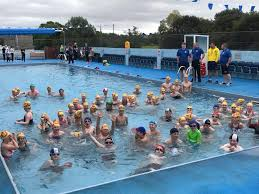 bagenalstown swimming club muine bheag carlow ireland facebook