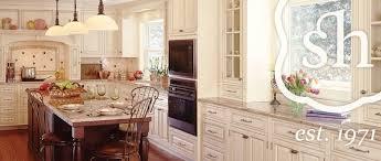 Kitchen Design Minneapolis Kitchen Design Minneapolis Kitchen Design Minneapolis Kitchen