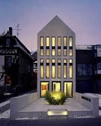 hotel architektur max dudler architekt hotel quartier 65 divisare