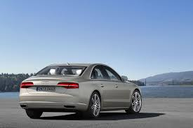 2015 audi a8 reviews and rating motor trend