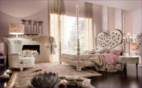 bedroom amazing white tufted bed frame white tufted headboard