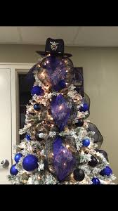 78 best images about work tree ideas on