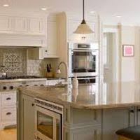 kitchen remodel with island remodeling kitchen island insurserviceonline
