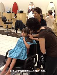 the back of penneys new haircut mommy blog expert free back to school haircuts at jc penney