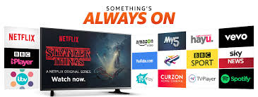 amazon black friday adelaide buy amazon fire tv stick with alexa remote free delivery currys