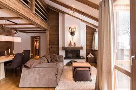 wohnideen in dachgeschoss ideen ehrfürchtiges wohnzimmer ideen dachgeschoss die besten 25