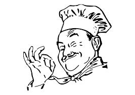 coloriage recette de cuisine vos recettes de cuisine peuvent vous rapporter de l argent az