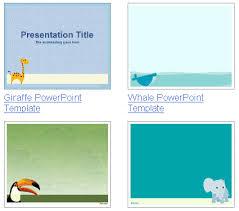 templates powerpoint lucu 5 website untuk download template powerpoint kartun computer 1001