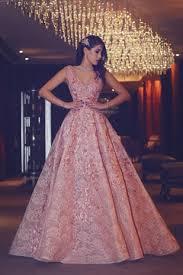 buy cheap quinceanera dresses 75 off stylishpromsdress com