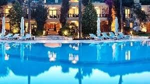 divan hotel bodrum hotel divan bodrum 5 hrs hotel in t禺rkb禺k禺