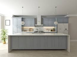 kitchen cabinet design app kitchen makeovers kitchen remodel design tool free 3d design